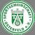 SG Osterfeld Logo