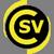 CSV Sportfreunde Bochum-Linden Logo