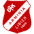 DJK Arminia Lirich Logo