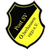 Post SV Oberhausen Logo