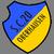 SC 20 Oberhausen Logo