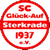 SC Glück-Auf Sterkrade Logo