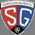 SG Linden-Dahlhausen II Logo