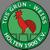 Grün-Weiß Holten Logo