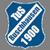 TuS Buschhausen 1900 Logo
