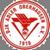 DJK Adler Oberhausen Logo