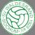 SV Waldesrand Linden Logo