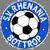 Rhenania Bottrop Logo