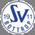 SV Bottrop 1911 Logo