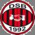Dostlukspor Bottrop Logo