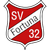 Fortuna Bottrop Logo