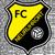 FC Neuruhrort Logo
