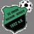 SC Union Bergen Logo