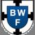 Blau-Weiß Fuhlenbrock Logo