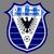 1. FC Preußen Hochlarmark II Logo