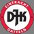 DJK Eintracht Datteln II Logo