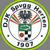 DJK Spvgg Herten II Logo