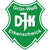 DJK Grün-Weiß Erkenschwick II Logo