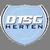 DTSG Herten Logo