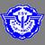 ETuS Haltern Logo