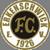 FC 26 Erkenschwick Logo