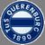 TuS Querenburg Logo