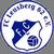 FC Leusberg II Logo