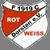 FC Rot-Weiß Dorsten Logo