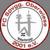 FC Oberwiese Waltrop Logo