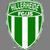 FC/JS Hillerheide II Logo