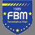 Fenerbahce Istanbul Marl Logo