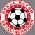 Genclikspor Recklinghausen III Logo