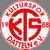 Kültürspor Datteln Logo