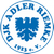 DJK Adler Riemke II Logo
