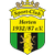 SC Herten II Logo