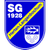 SG Herten-Langenbochum Logo