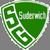 SG Suderwich Logo