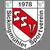 Sickingmühler SV Logo
