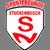 SF Stuckenbusch Logo
