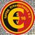 SpVgg Erkenschwick Logo