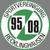 SpVgg Recklinghausen Logo