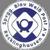 BW Post Recklinghausen Logo