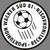 Sportunion Wacker Süd Logo