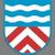 SuS Concordia Flaesheim Logo