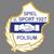 SuS Polsum Logo