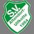 SV Altendorf-Ulfkotte Logo