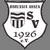 SV Borussia Ahsen Logo