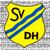SV Dorsten-Hardt Logo