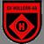 SV Hullern Logo