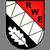 SV Rot-Weiß Erkenschwick Logo